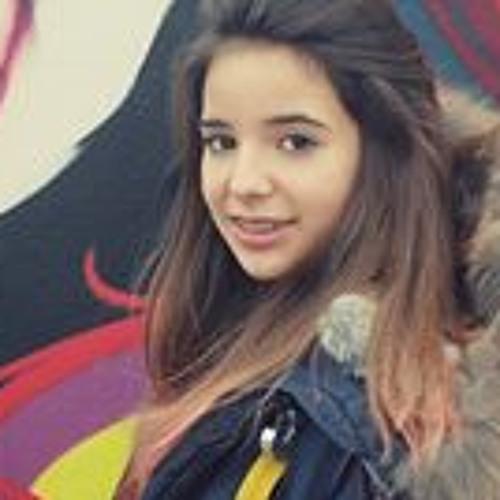 Ania Dennieau's avatar