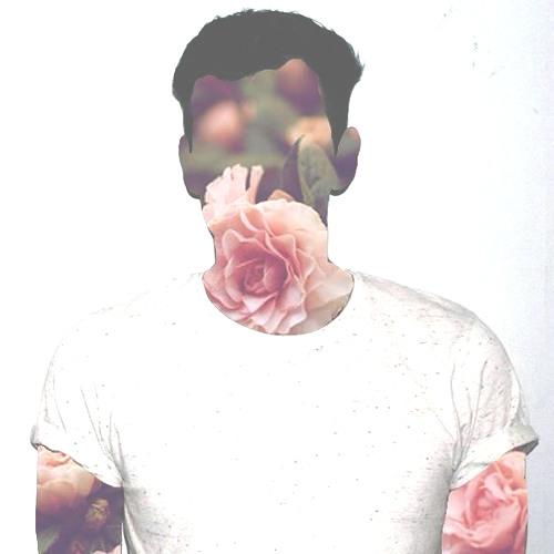 Beauté's avatar