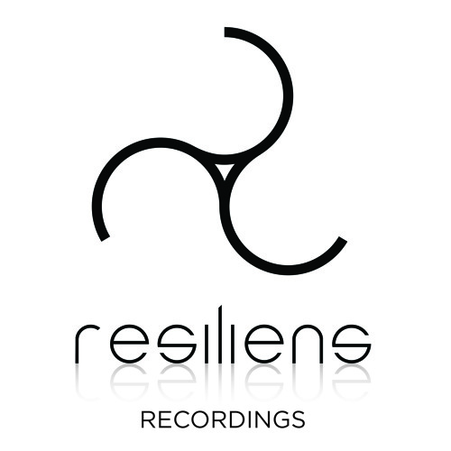 Resiliens Recordings's avatar