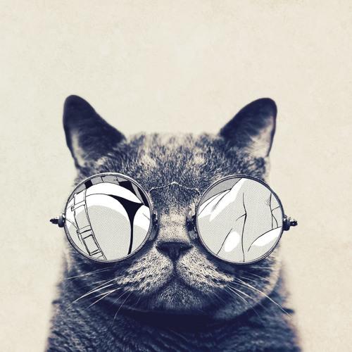 Sophi'K's avatar