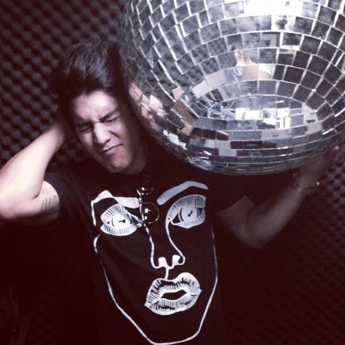 Hector Andando  (W.A.N.P)'s avatar