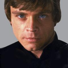 Luke O'Sight