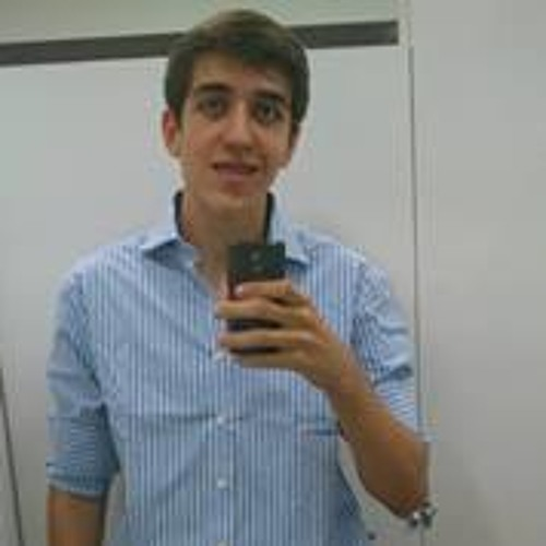 Alaor Gomes 1's avatar