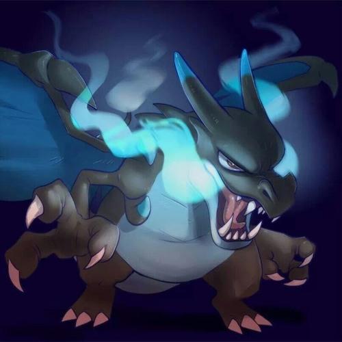 gabrieltwc's avatar