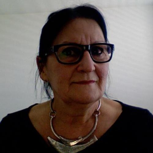 Margreet Degens's avatar