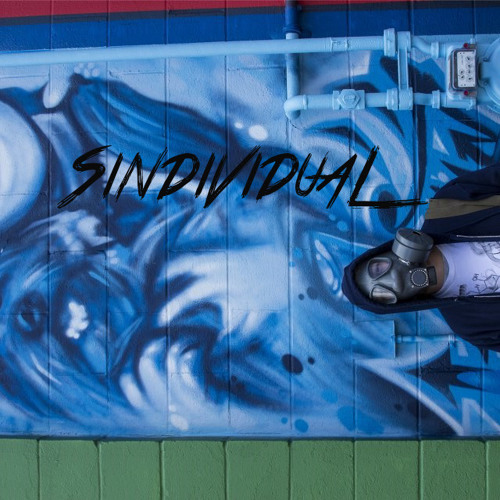 Robin Thicke & Lil' Wayne - Pretty Lil' Heart (Sindividual RMX)