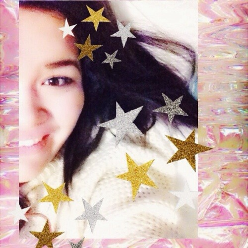 Kitty XCX's avatar