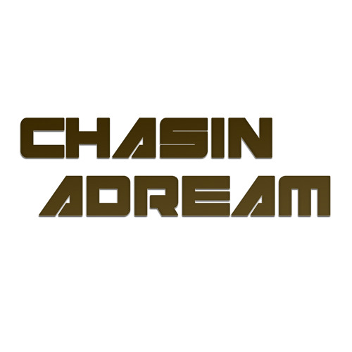 CHΔSINΔDREΔM's avatar