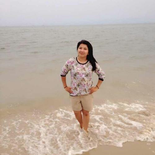 icha_ichut's avatar
