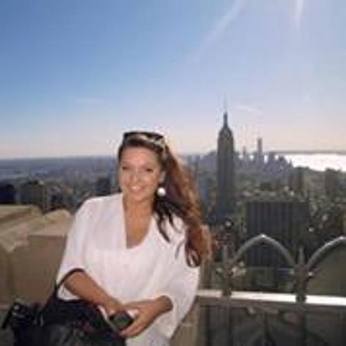 Jazmine Winnem's avatar