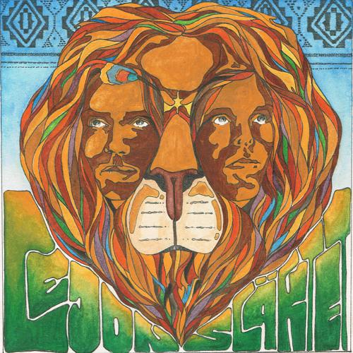 Lejonsläktet's avatar