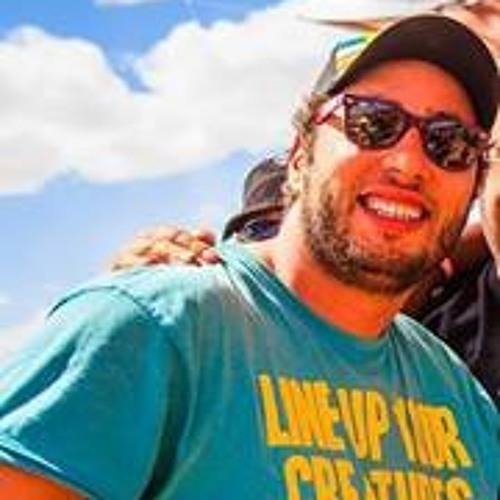 Faiçal Nouaim 1's avatar