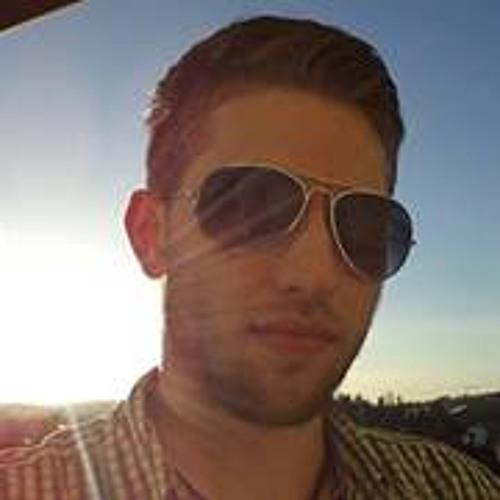 Dominik Meier 10's avatar