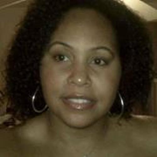 Ericka Holmon's avatar