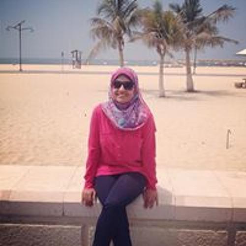 Hadeel Koura 1's avatar