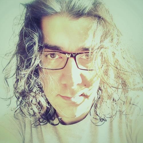Music Unframed's avatar