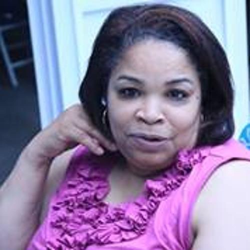 Delinda Butler's avatar