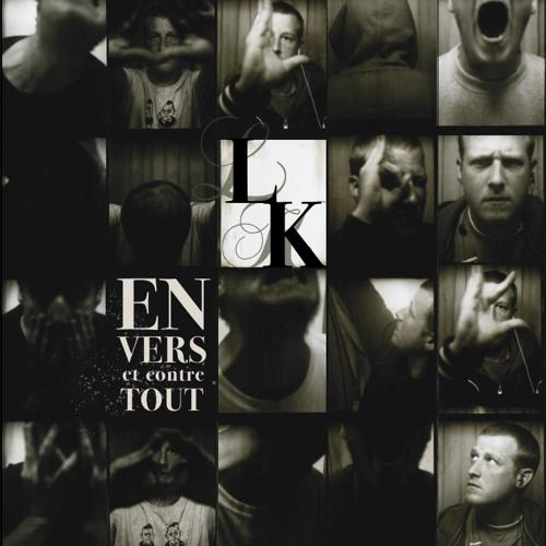 LK V13's avatar