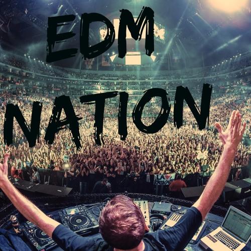 edm nation's avatar
