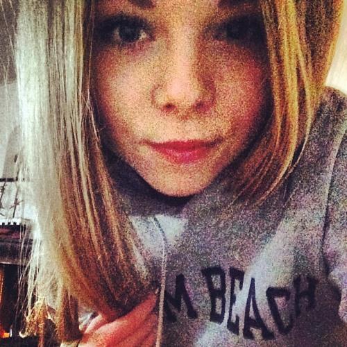 Jessica Palm 1's avatar
