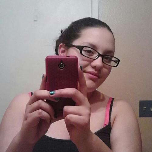 roseberry_2000's avatar