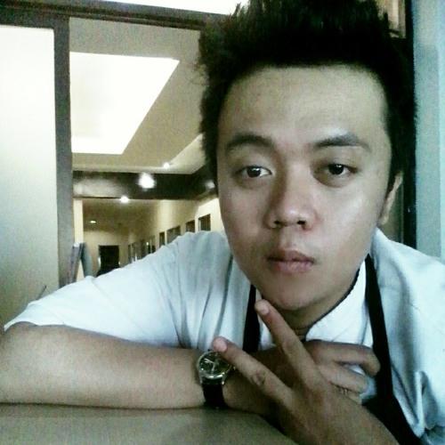 yanyan_44's avatar
