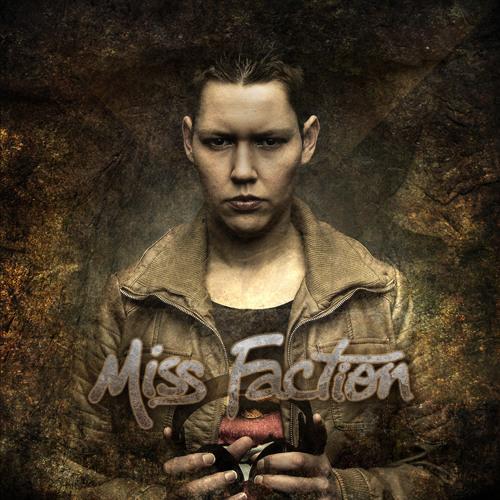 Miss Faction's avatar