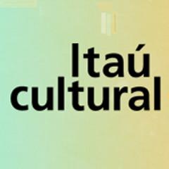 itaucultural