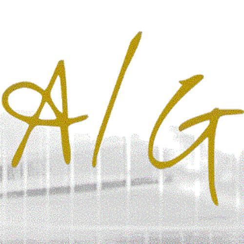 Arturo Gatti's avatar