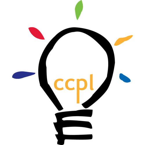 libraryccpl's avatar
