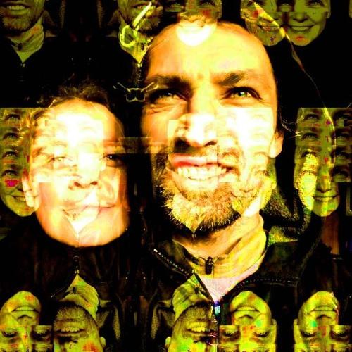 Solaar Haiderlion Sidhe's avatar