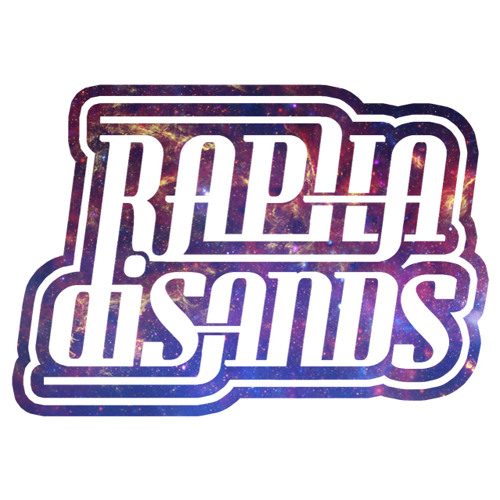 Rapha Di Sands's avatar