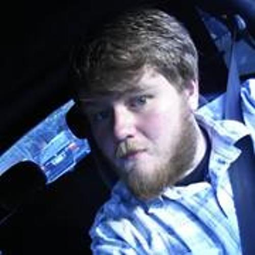 David Jay 13's avatar