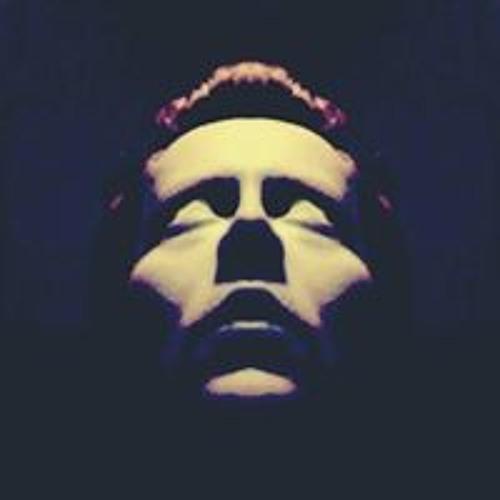 Sπι's avatar