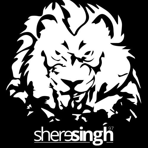 sheresingh's avatar