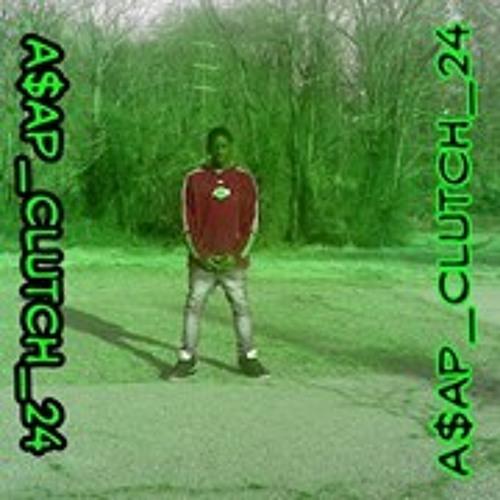 user387976675's avatar