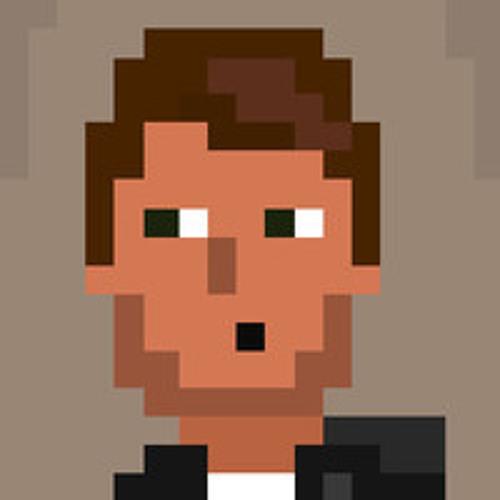 MircoMonsees's avatar