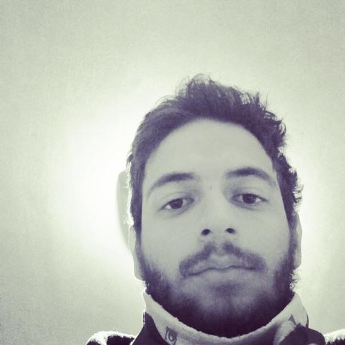behk1's avatar
