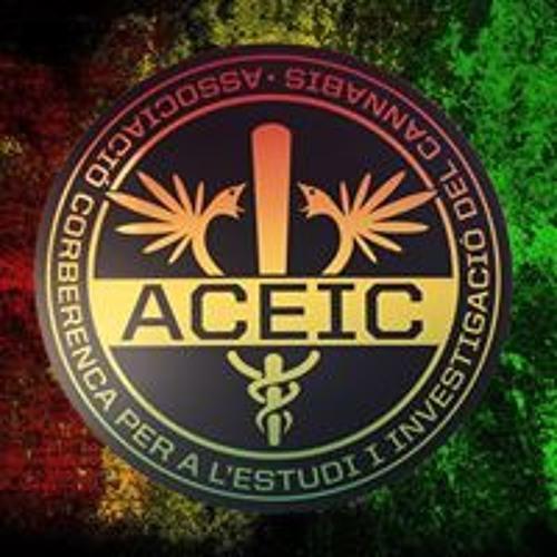 Aceic Hospitalet's avatar