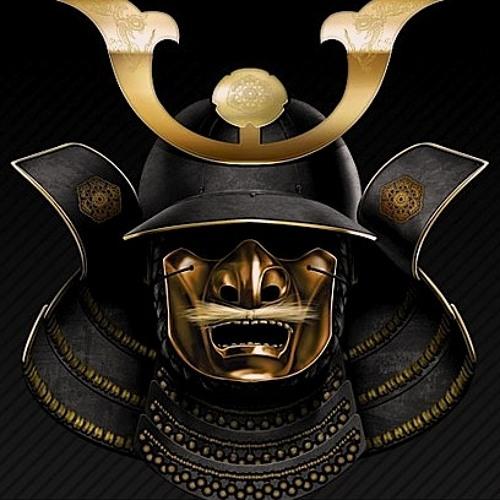 bassArt's avatar