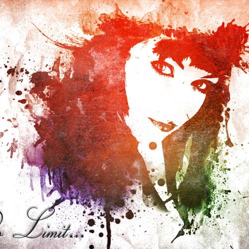 J.B Records's avatar