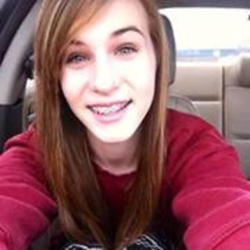 Tara McNeely 1's avatar