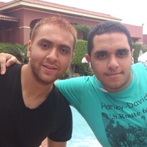 Ahmed Salem 235's avatar