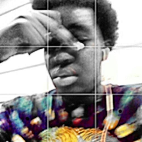IHPG_'s avatar