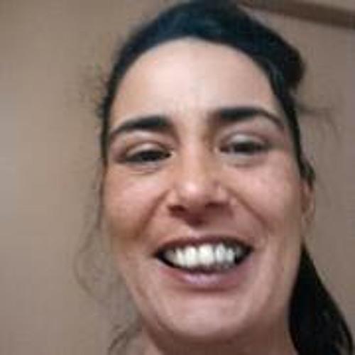 Karen Lawrence 8's avatar