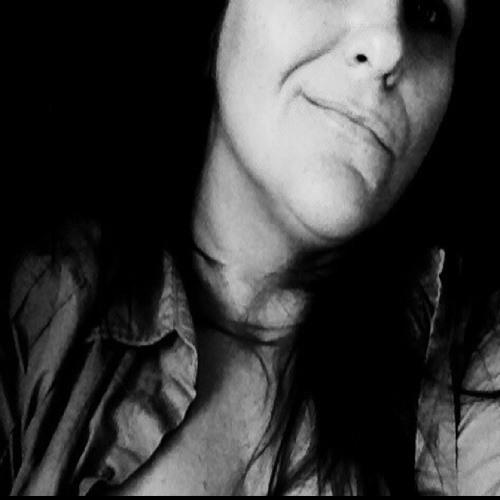 Heather W 1's avatar