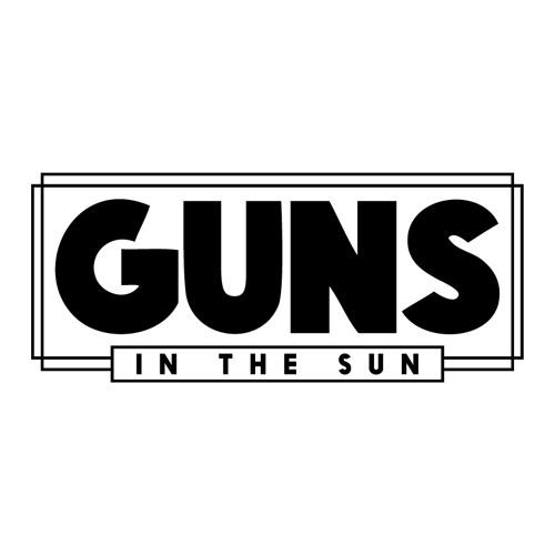 Guns In The Sun's avatar