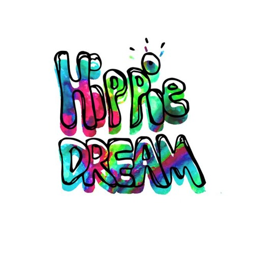 HippieDream's avatar