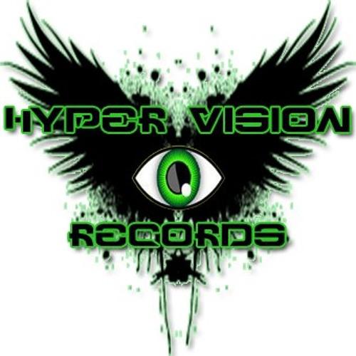 Hyper Vision Records 2's avatar