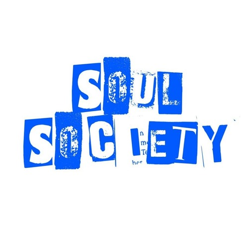 Soul-Society's avatar